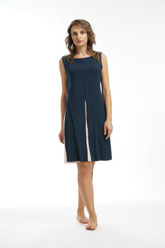 Spacco Dress